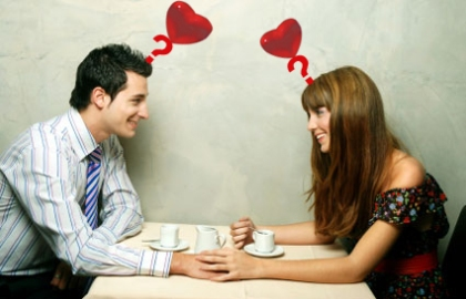 First-Date-Questions