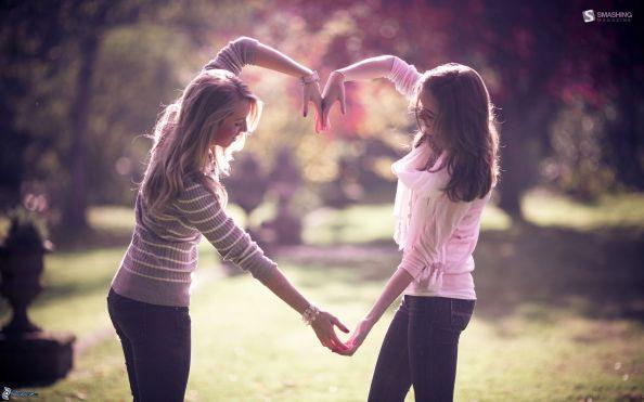 amiche-cuore-158847