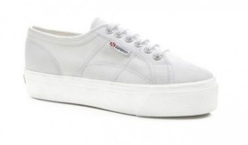 sneakers-con-suola-alta-avorio