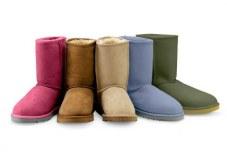 uggs-ugg-boots-265722-600-616