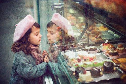 vetrina-di-dolci
