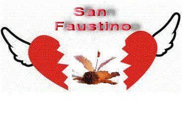 san faustino2