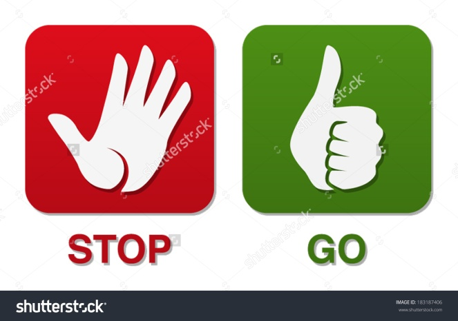 stopoandgo