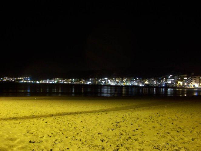 Crotone_di_notte